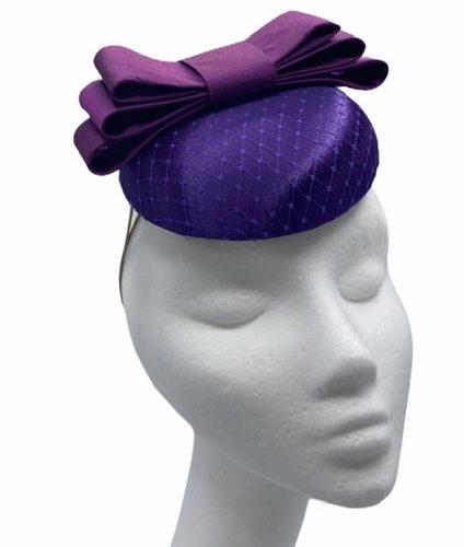 Enya hat for hire