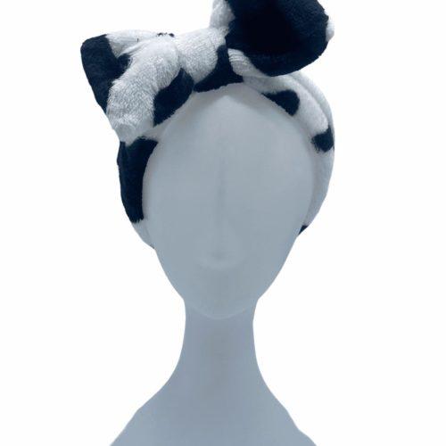 Makeup Headband